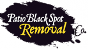 Patio Black Spot Removal Co Ltd logo